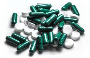 ยาที่คนท้องห้ามกิน ฟันน้ำนม